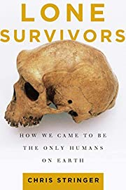 Lone Survivors: How We Came to Be the Only…