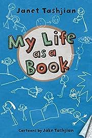 My Life as a Book (The My Life series) de…