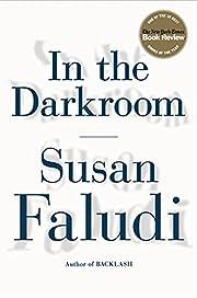 In the darkroom de Susan Faludi
