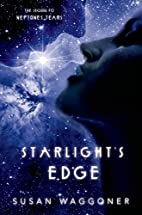 Starlight's Edge (Timedance) by Susan…