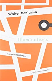 Illuminations: Essays and Reflections af…