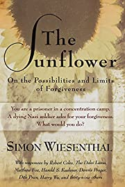 The Sunflower: On the Possibilities and…