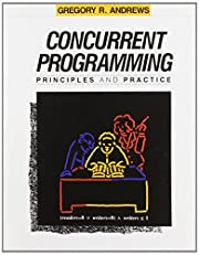 Concurrent Programming: Principles and…