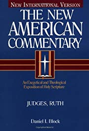 The New American Commentary: Volume 6 -…