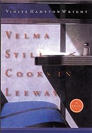 Velma Still Cooks in Leeway por Vinita…