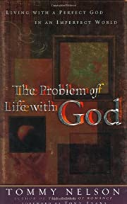 The Problem of Life With God: Living With a…