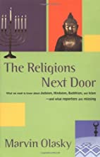 The Religions Next Door: What we need to…