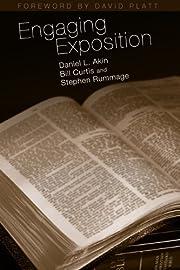 Engaging Exposition de Dr. Daniel L. Akin