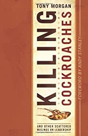 Killing Cockroaches: And Other Scattered…