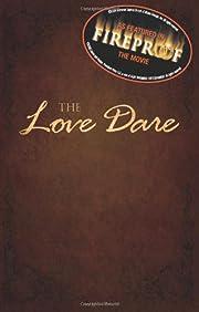 The love dare av Stephen Kendrick
