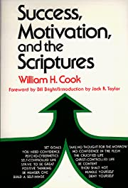 Success, Motivation, and the Scriptures af…