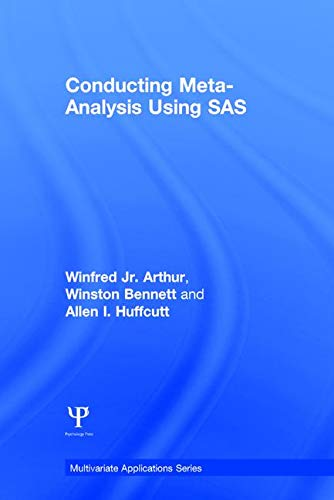 Survival Analysis Using Sas A Practical Guide Pdf