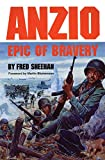 Anzio: Epic of Bravery, Sheehan, Fred