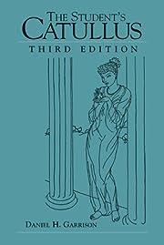 The Student's Catullus (Oklahoma Series…