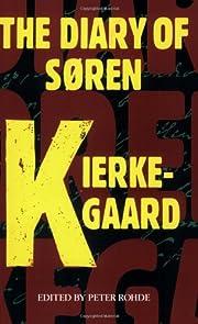 The Diary Of Soren Kierkegaard por Soren…