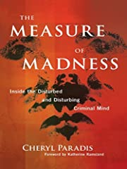 The Measure of Madness: Inside the Disturbed…