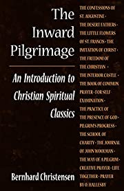 The Inward Pilgrimage: An Introduction to…