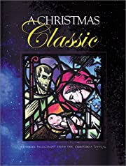 A Christmas Classic de Not Available