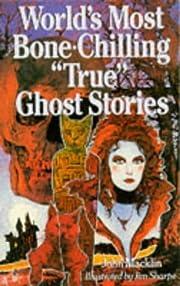 World's Most Bone-Chilling True Ghost…