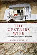 The Upstairs Wife: An Intimate History of…