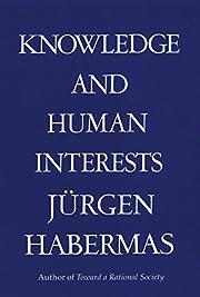 Knowledge & Human Interests av Juergen…