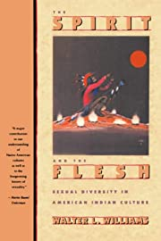 Spirit and the Flesh: Sexual Diversity in…