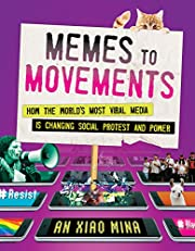Memes to Movements: How the World's…