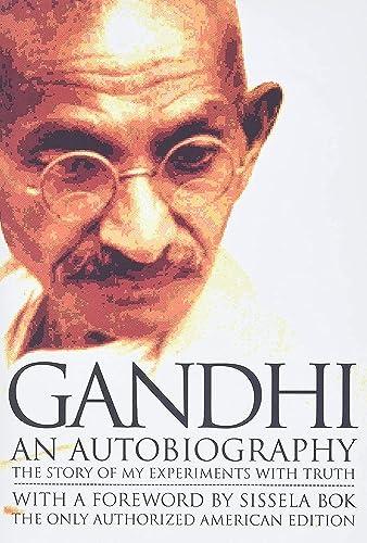 list of autobiographies