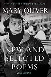 New And Selected Poems, Volume One: v. 1 de…