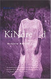 Kindred (Black Women Writers Series) –…