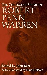 The Collected Poems of Robert Penn Warren av…