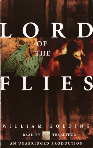 Isolation essay on lord of the flies