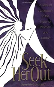 Seek her out: a textual approach to the…
