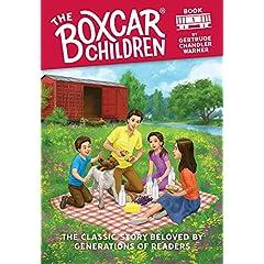 boxcar_children.jpg