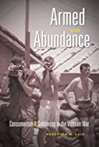 Armed with Abundance: Consumerism and…