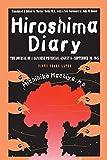 Hiroshima Diary (1955) (Book) written by Michihiko Hachiya