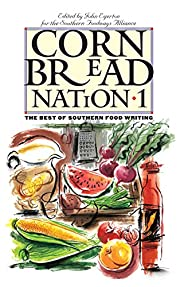 Cornbread Nation 1: The Best of Southern…