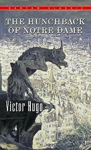 Hunchback of Notre Dame (Abridged) (Bantam…