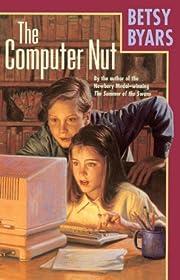 The Computer Nut (Turtleback School &…