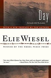 Day: A Novel af Elie Wiesel