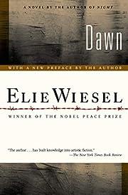 Dawn von Elie Wiesel