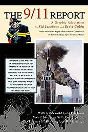 The 9/11 Report: A Graphic Adaptation de Sid…