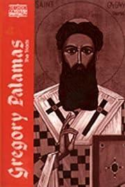 The Triads de Saint Gregory Palamas