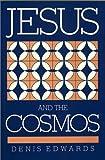 Jesus and the Cosmos af Denis Edwards