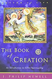 The Book of Creation: An Introduction to…