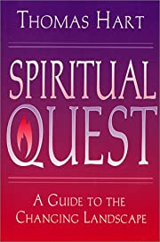 Spiritual Quest: A Guide to the Changing…