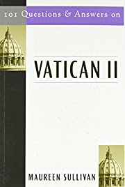 101 Questions and Answers on Vatican II av…