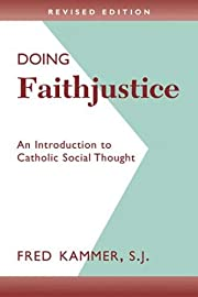 Doing Faithjustice: An Introduction to…