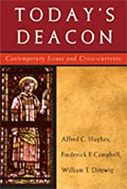 Today's deacon : contemporary issues and…