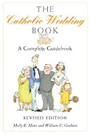 The Catholic wedding book : a complete…